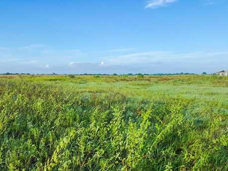 5731 Mieth - Photo 13