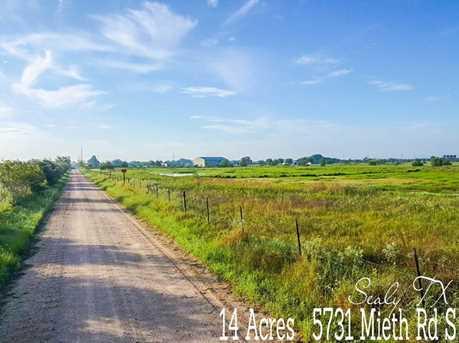 5731 Mieth Road - Photo 1