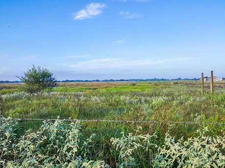 5731 Mieth - Photo 9