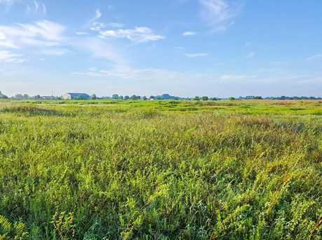 5731 Mieth - Photo 15