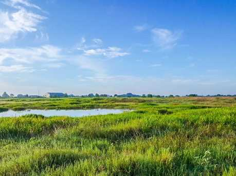 5731 Mieth - Photo 5