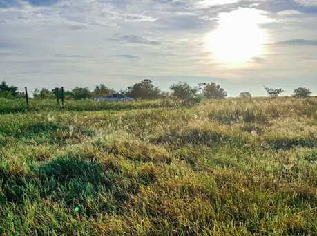 5731 Mieth - Photo 7