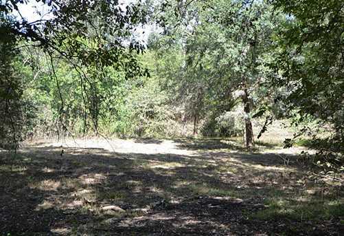 1311 Woodvine - Photo 3