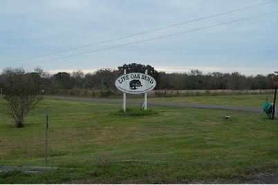 4113-14 Private Road 652 - Photo 1