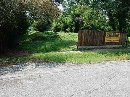 6829 Sherwood Drive - Photo 1