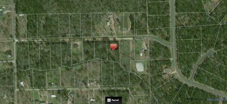 Lot 16 N Walnut Creek - Photo 10
