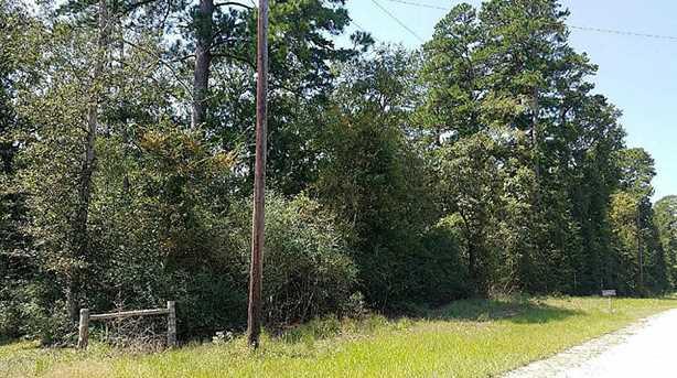 Lot 16 N Walnut Creek - Photo 8