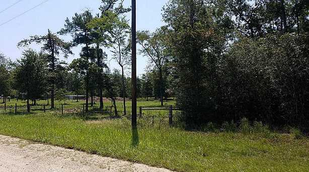 Lot 16 N Walnut Creek - Photo 6