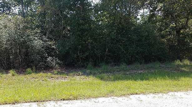 Lot 16 N Walnut Creek - Photo 7
