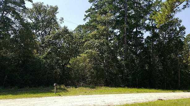 Lot 16 N Walnut Creek - Photo 1