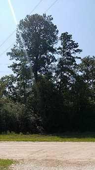 Lot 16 N Walnut Creek - Photo 3
