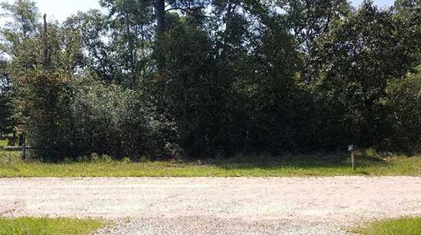 Lot 16 N Walnut Creek - Photo 2