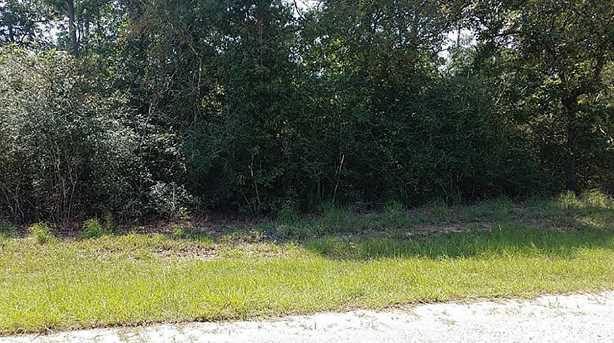 Lot 16 N Walnut Creek - Photo 5