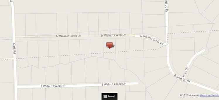 Lot 16 N Walnut Creek - Photo 11