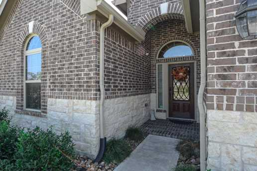 21350 Russell Chase - Photo 3
