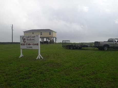 Lot 33 Caplen Shores - Photo 3