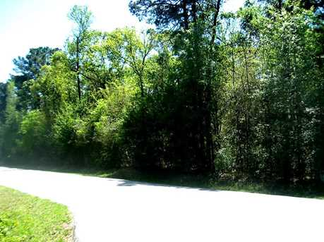 3 Mill Creek Road - Photo 5