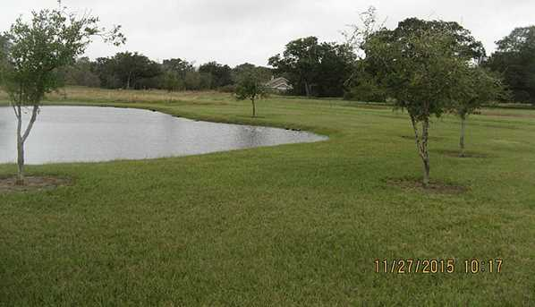 702 Cross Timbers - Photo 4