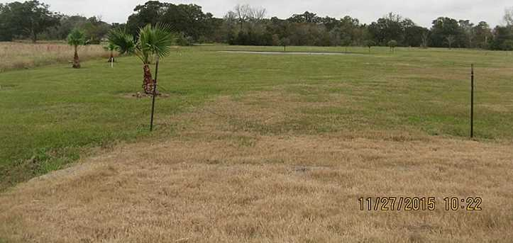 702 Cross Timbers - Photo 7