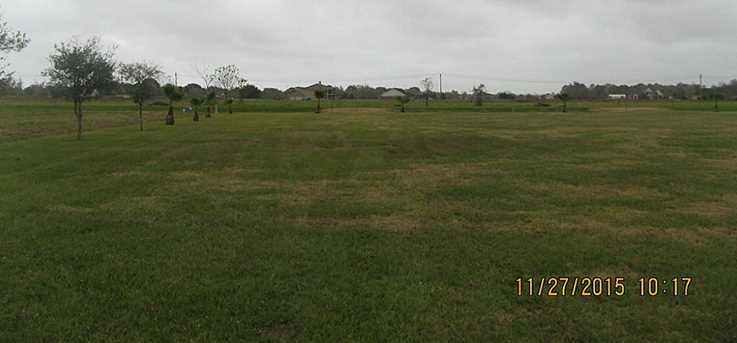 702 Cross Timbers - Photo 3
