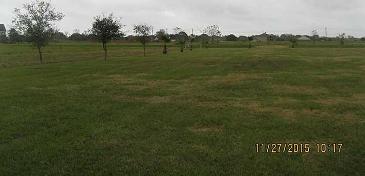 702 Cross Timbers - Photo 2