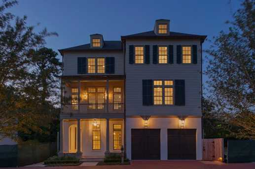 76 Audubon Hollow - Photo 5