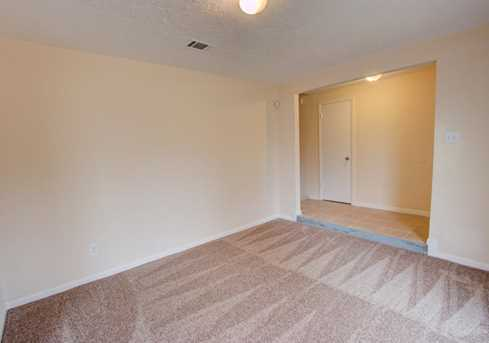 15331 Waxwing Park - Photo 13