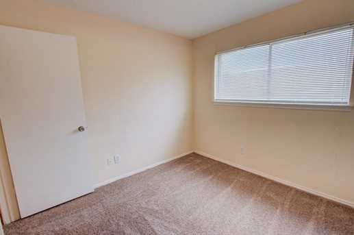 15331 Waxwing Park - Photo 19