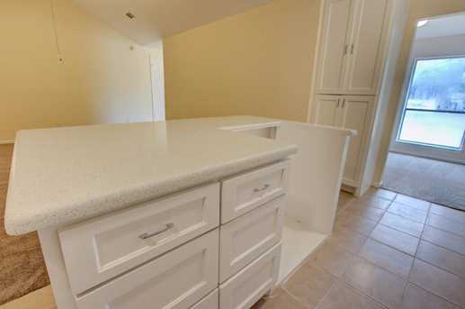 15331 Waxwing Park - Photo 3