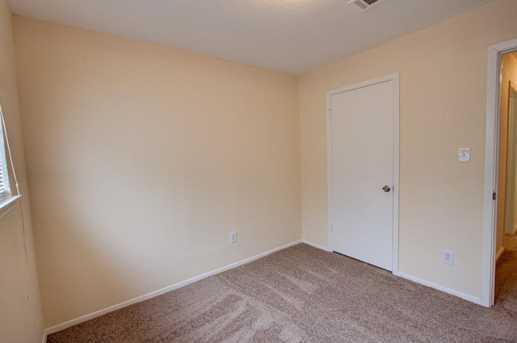 15331 Waxwing Park - Photo 17
