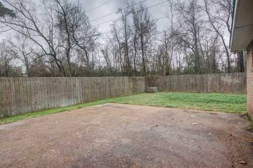 15331 Waxwing Park - Photo 31