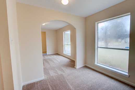 15331 Waxwing Park - Photo 11