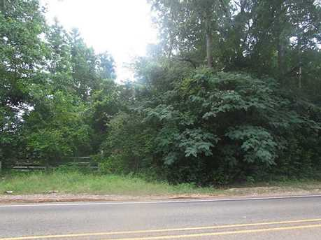 2381 Fm 1725 Road - Photo 3
