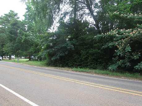2381 Fm 1725 Road - Photo 7