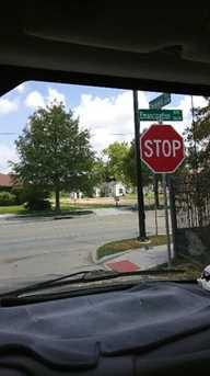 2414 Dennis Street - Photo 5