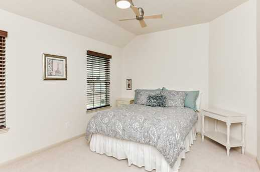 12407 Stallion Ct - Photo 29
