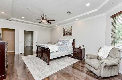 12407 Stallion Ct - Photo 23