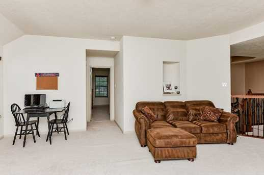 12407 Stallion Ct - Photo 35