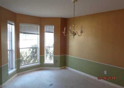 1122 N Magnolia Dale Dr - Photo 3