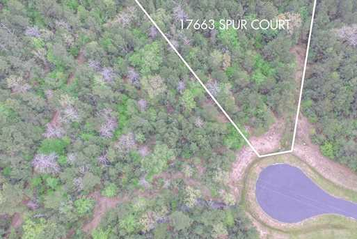 17663 Spur Court - Photo 3