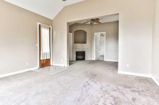 15015 House - Photo 25