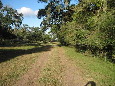 0 County Road 700 - Photo 3
