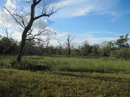 0 County Road 700 - Photo 11