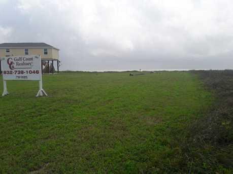 Lot 45 Caplen Shores - Photo 3