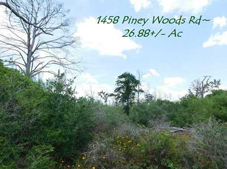 1458 Piney Woods - Photo 3