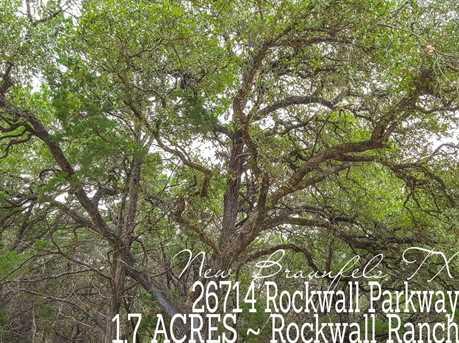 26714 Rockwall - Photo 1