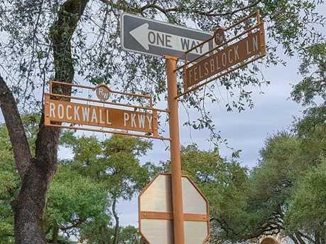 26714 Rockwall - Photo 15
