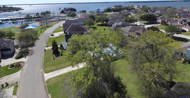 6887 Kingston Cove - Photo 14