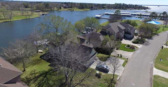 6887 Kingston Cove - Photo 2