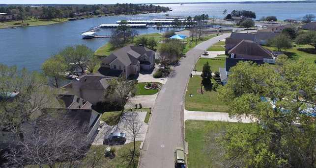 6887 Kingston Cove - Photo 18